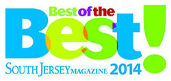 Best of South Jersey Magazine